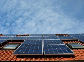 Solarförderung bleibt?